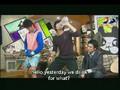 Oey Bey Kone Mouy [1] : Wai Wai Wuxia.Com
