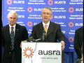 Ausra Opens First U.S. Solar Thermal Power Factory