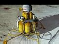 The Mars Underground 2007