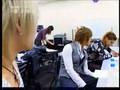 TVXQM ON PREMIUM LIVE (1/2)