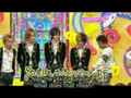 Alice Nine HEY HEY HEY [SUBBED]