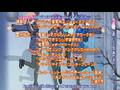 ToHeart2 AD 2 (OVA)