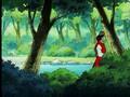Fushigi Yuugi Episode 15