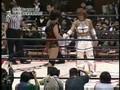Ayako Hamada vs Nanae Takahashi(12/28/04)