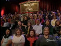 Whose Line is it anyway?-foreign film gob