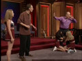 Whose Line is it anyway?-Valentine's Day Special