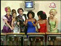 Hi Five Hairspray Musical Part 3