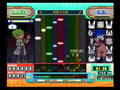 Pop'n Music Best Hits - The Song of Spirit Z (Traning Mode)