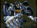 Beast Wars 2x12