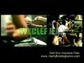 Wyclef Jean - Sweetest Girl (Dollar Bill)
