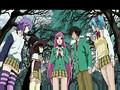 Rosario to Vampire Capu2 1 @ AnimeShout.com