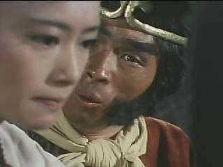 SAIYUKI ep20