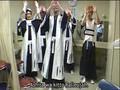 Bleach Rock Musical (1.5) - Saien (Subbed) [Backstage].avi