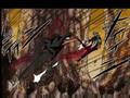 [PFC] Naruto Shippuden 78 Manga