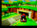 Mario Kart Video