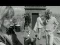 Cul-De-Sac (1966, Roman Polanski)
