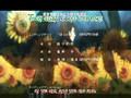 Blade of the Immortal 6 English Subtitles @ AnimeShout.com