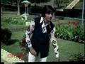 Amitabh Bachchan in Sanjog