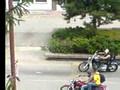 Motoriada u Novom Travniku