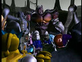 Beast Wars 2x08