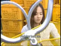 Loving You ep1. part2