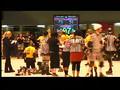 Charm City Rollergirls All-Stars vs. Ohio Rollergirls All-Stars