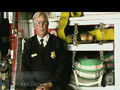 Firefighters from the San Francisco Fire Department on The Battalion-The Series: San Francisco Webisode #23
