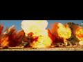 DB Trailer