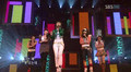 Wonder Girls-This Fool (SBS Inkigayo 071209)