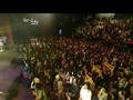 TVXQ - Hug Remix [10-01-2008 Kim JungEun's Chocolate]