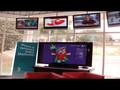 Pruebas TV3 HD