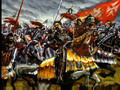 Hand of Ulric: War is Upon Us!!!