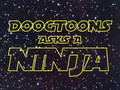 Doogtoons Asks A Ninja - The Truth About Darth Vader