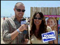 Beach Body Workout with Brooke Burke
