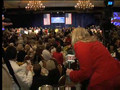 The Republican Ladies Love the Maverick: The Cindy McCain Luncheon