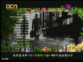 YuHok03 1008.flv.avi_all.AVI
