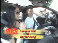 OctaneTV - Drift Scene - Girls Of Super St. 1