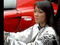 OctaneTV - Miss Octane - Natasha Yi