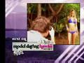 RipeTV - Model Dating - Holly Kishere Pt 1