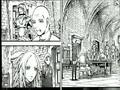 Claymore Manga 80