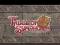 Tales of Symphonia 03