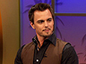 Days of Our Lives: Darin Brooks