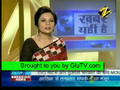 Sourav Ganguly  has announce retirement from Cricket-GluTV