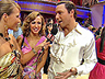 Dancing With Stars: Rocco DiSpirito