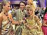 Dancing With Stars: Toni Braxton