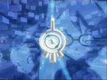 Code Lyoko Season 4 Trailer