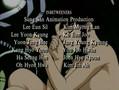 Layer 01 - Weird.avi
