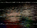 Layer 11 - Infornography.avi