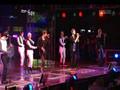 DBSK- You're my melody (KJE showcase)