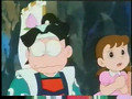 Doraemon Short Movie 01 [1981]